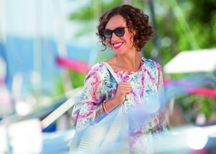 4 metode prin care te poti bucura de ochelarii de soare chiar daca ai dioptrii