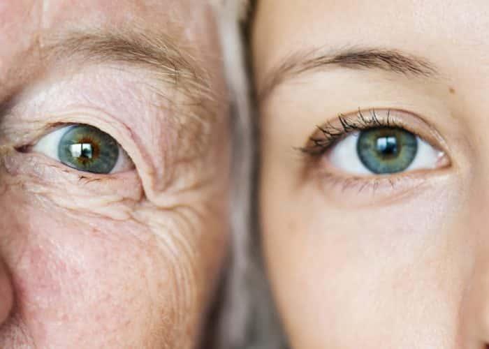 6 sfaturi care te vor ajuta sa iti protejezi ochii indiferent de anotimp