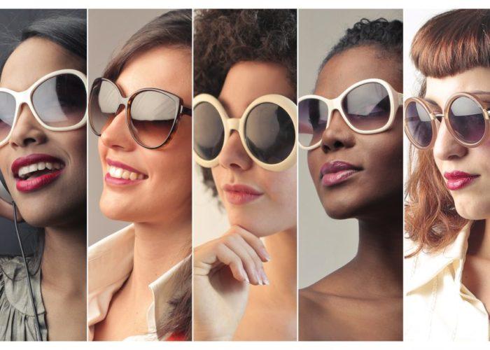 Ochelarii de soare: un accesoriu sau o necesitate?