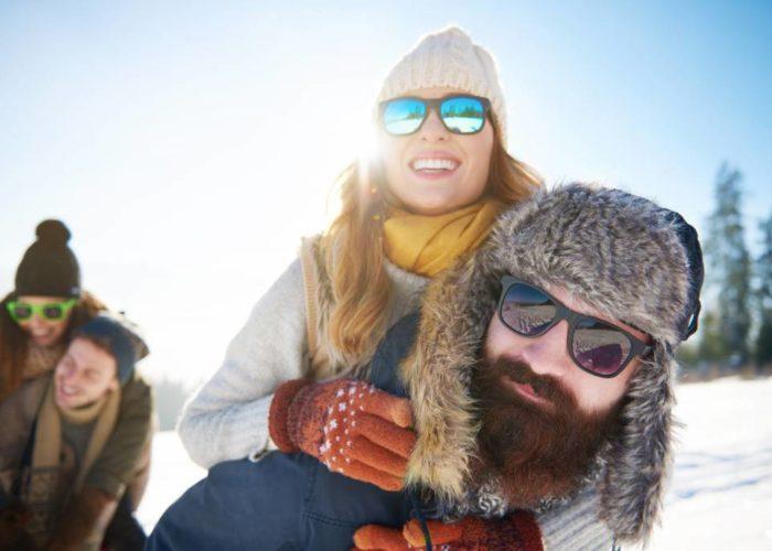 7 metode de prevenire a senzatiei de ochi uscati pe timp de iarna