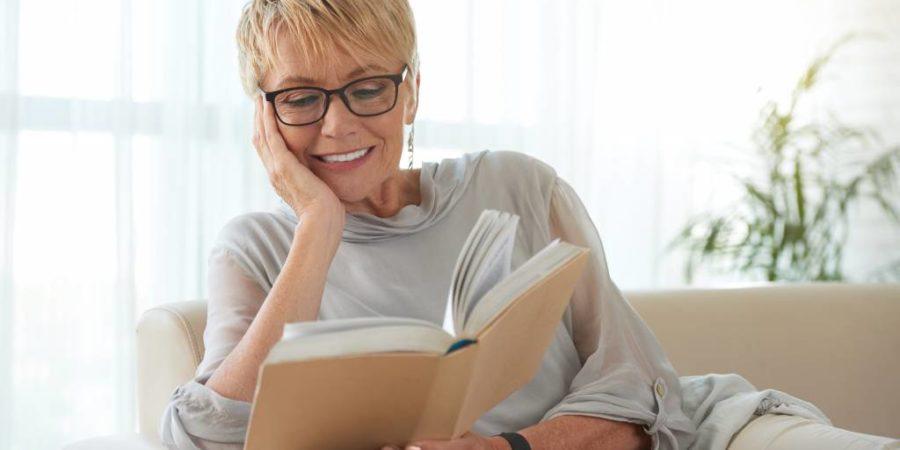 Ce este presbiopia si cum poate fi ea tratata?