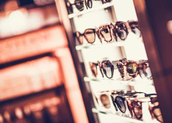 5 afectiuni ale vederii provocate de radiatiile ultraviolete