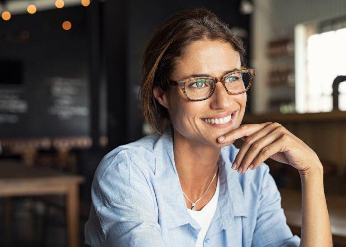 Ce se intampla daca nu porti ochelarii de vedere care ti-au fost prescrisi?